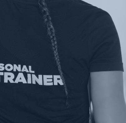 Absicherung der Arbeitskraft für Trainer